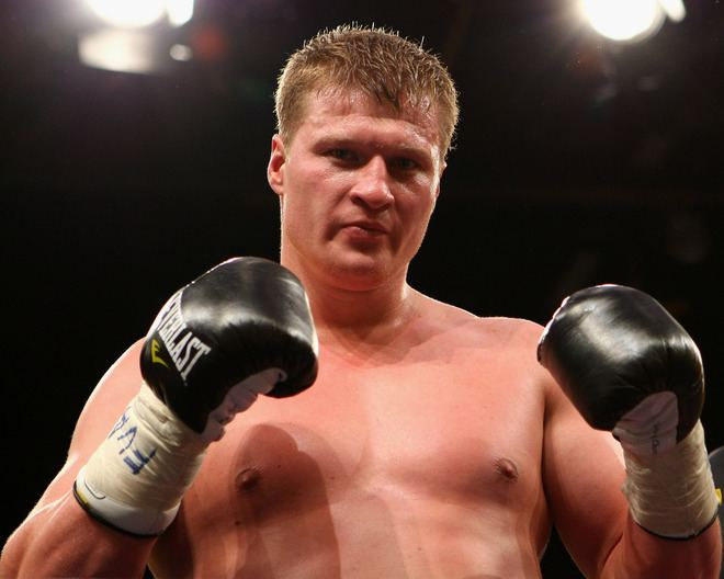 Alexander Povetkin Alexander Povetkin retains title Wilder next The