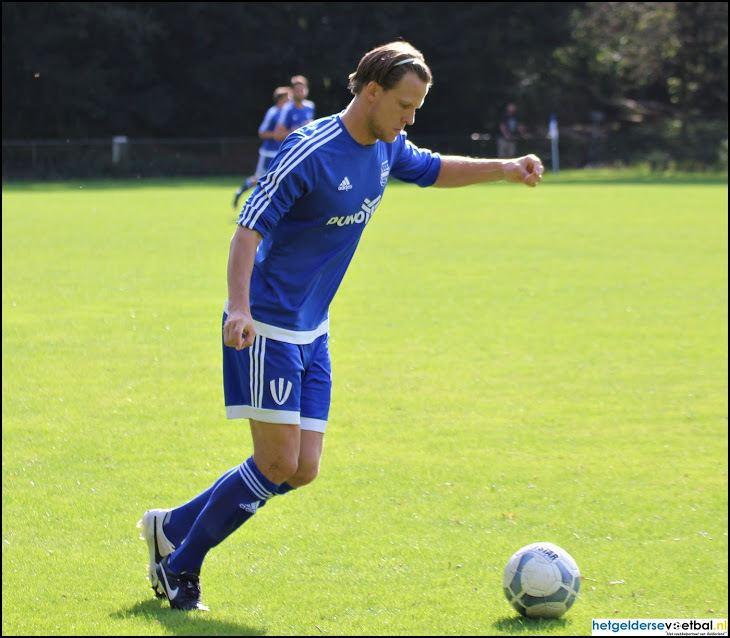 Alexander Prent Transferupdate SC Oranje Alexander Prent en Giorgio Ashruf maken