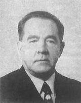 Alexander Puzanov httpsuploadwikimediaorgwikipediaenthumb9