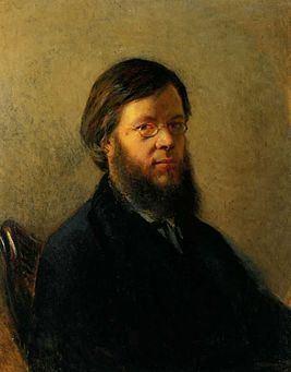 Alexander Pypin httpsuploadwikimediaorgwikipediacommonsthu