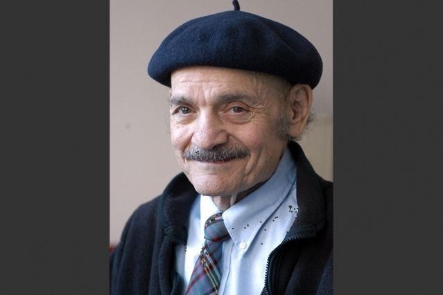 Alexander Rich Alexander Rich dies at 90 MIT News