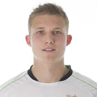 Alexander Ring cRistYaNNo11 faces Page 4 Soccer Gaming Forums
