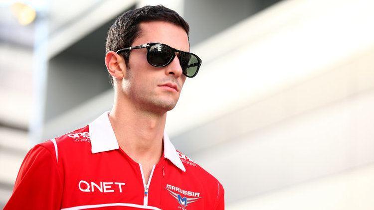 Alexander Rossi (racing driver) 456993642jpg