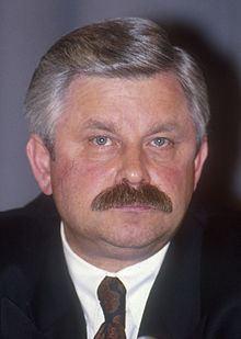 Alexander Rutskoy httpsuploadwikimediaorgwikipediacommonsthu