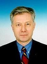 Alexander Ryazanov personarinruengimages11207jpg