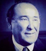 Alexander S. Gross