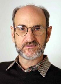 Alexander S. Kechris wwwmathcaltechedukechrisimageskechrisjpg