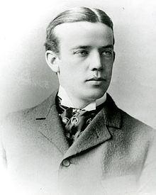 Alexander S. Lilley httpsuploadwikimediaorgwikipediacommonsthu
