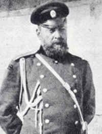 Alexander Samsonov wwwhistorylearningsitecoukfileadminhistoryLea