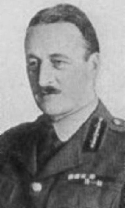 Alexander Samsonov General Alexander Samsonov Europe Between East And West