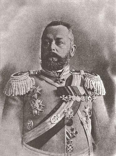 Alexander Samsonov Alexander Samsonov Wikipedia