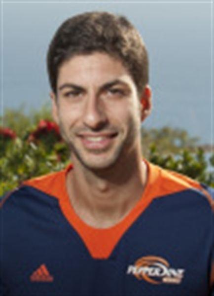 Alexander Sarkissian wwwcollegetennisonlinecomUploads123ImagesSar