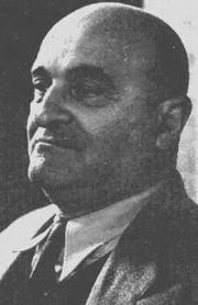 Alexander Saroukhan httpsuploadwikimediaorgwikipediacommons33
