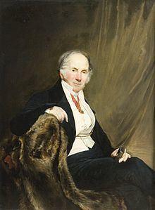 Alexander Sauerweid httpsuploadwikimediaorgwikipediacommonsthu