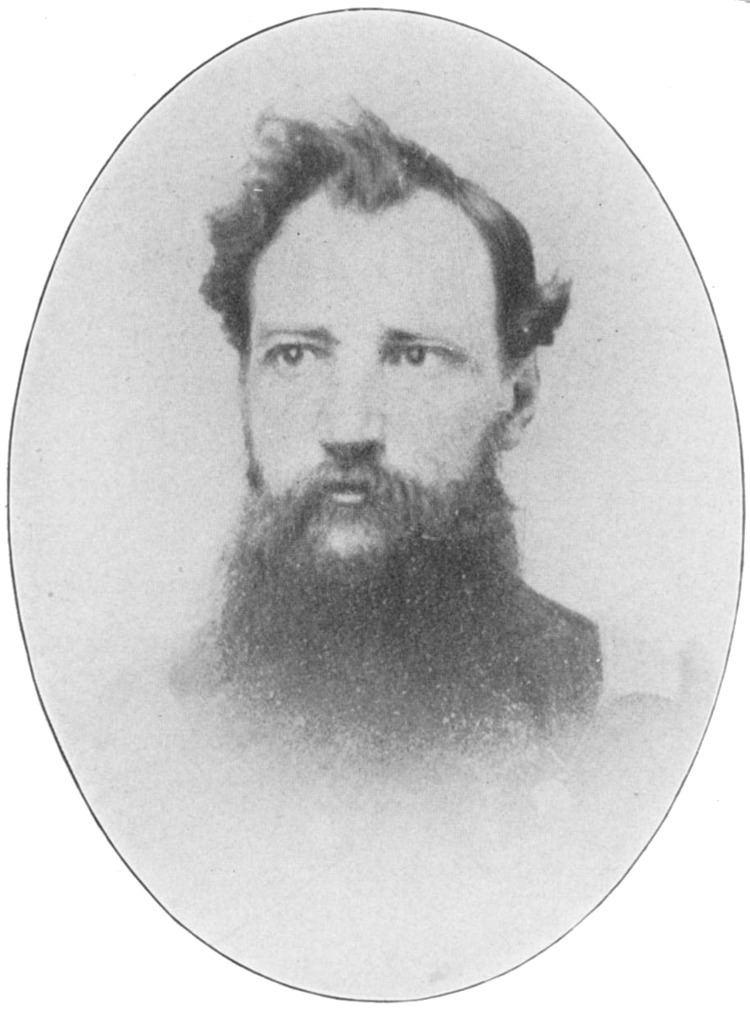 Alexander Schimmelfennig FileAlexander Schimmelfennigpng Wikimedia Commons