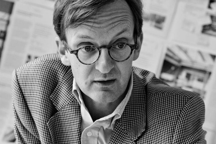 Alexander Schmidt (politician) Alexander SchmidtNarischkin BuroHappold Engineering