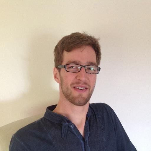 Alexander Schmidt (politician) Alexander Schmidt MuesliMan Twitter
