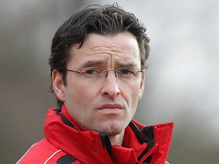 Alexander Schur Rollentausch von Corrochano und Schur Regionalliga