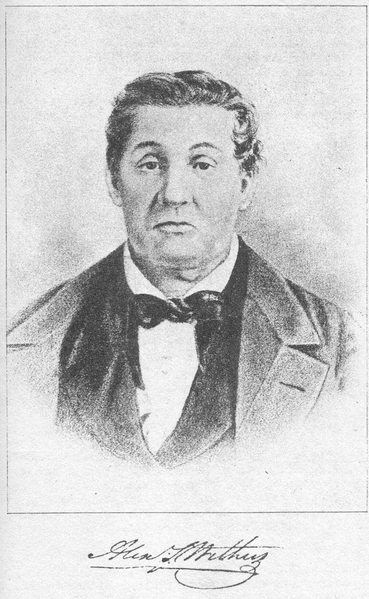 Alexander Scott Withers httpsuploadwikimediaorgwikipediacommonsthu