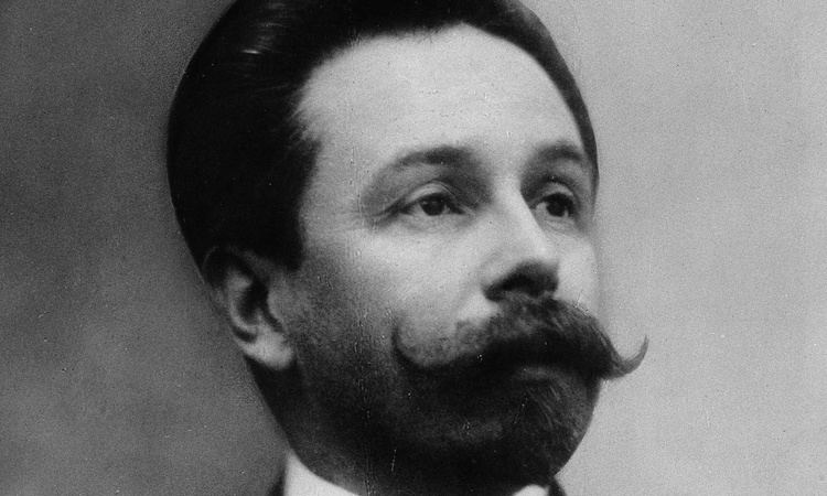 Alexander Scriabin Scriabin the agonies and the ecstasies Music The Guardian