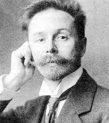 Alexander Scriabin httpsuploadwikimediaorgwikipediacommonsthu