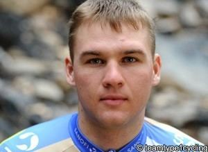 Alexander Serebryakov (cyclist) newsvelonationcomMenRoadSaSl2012Featureor