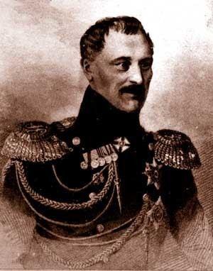 Alexander Sergeyevich Menshikov rusnavycomhistorypersonalitiesimagesmenshjpg