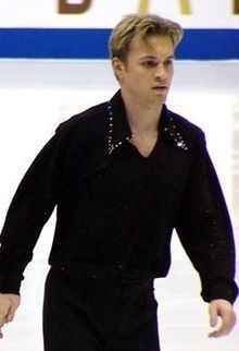 Alexander Shakalov httpsuploadwikimediaorgwikipediacommonsthu