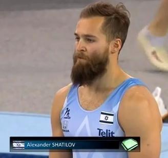 Alexander Shatilov Alexander Shatilov Michael39s Sports Statistics