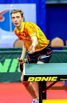 Alexander Shibaev (table tennis) httpsuploadwikimediaorgwikipediacommonsthu