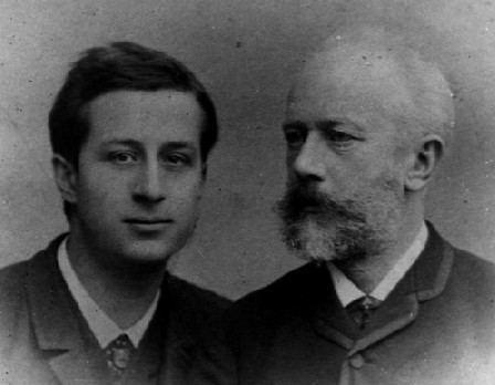 Alexander Siloti Alexander Siloti Composer Arranger Short Biography