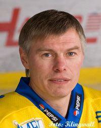 Alexander Smirnov (ice hockey) silarkivetnowpcontentuploadssmirnovalexanderjpg