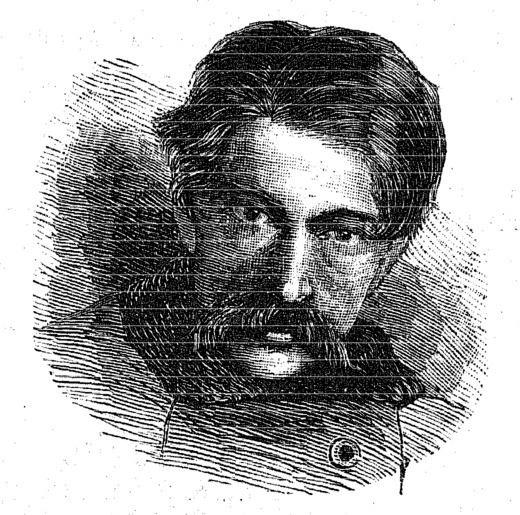 Alexander Soloviev (revolutionary)