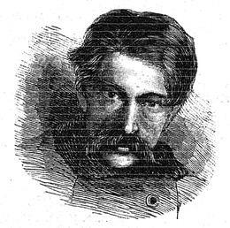 Alexander Soloviev (revolutionary) httpsuploadwikimediaorgwikipediacommonsthu
