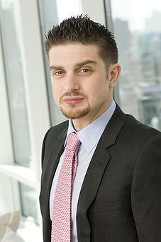 Alexander Soros httpsuploadwikimediaorgwikipediacommonsthu