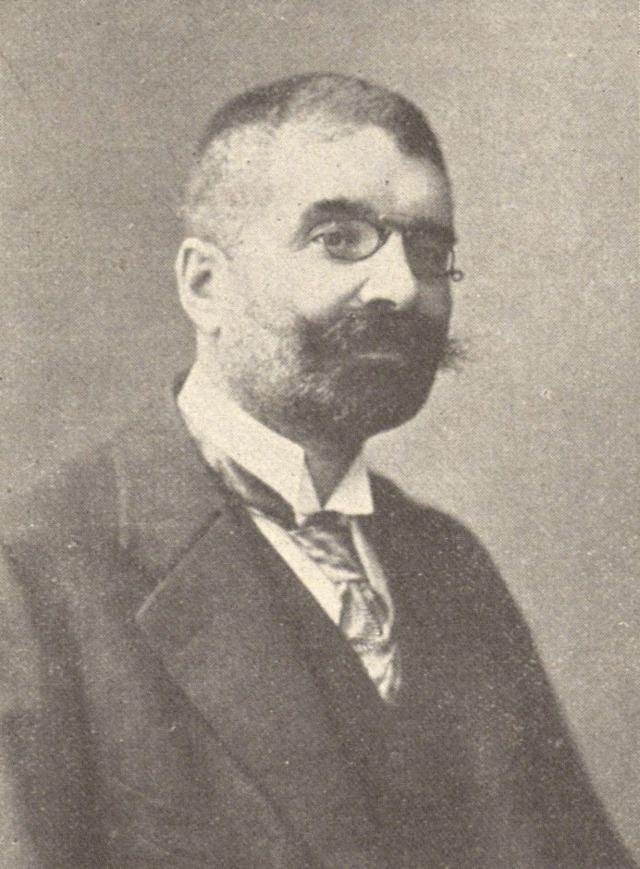 Alexander Spitzmüller Alexander Spitzmller Wikiwand