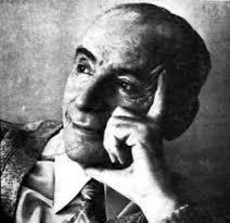 Alexander Stein
