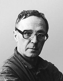 Alexander Stolbov httpsuploadwikimediaorgwikipediaruthumb2