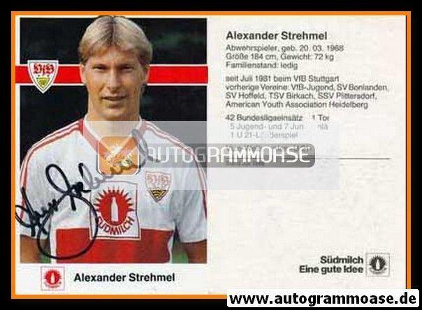 Alexander Strehmel 87491jpg