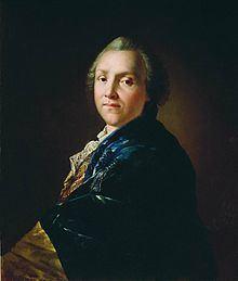Alexander Sumarokov httpsuploadwikimediaorgwikipediacommonsthu