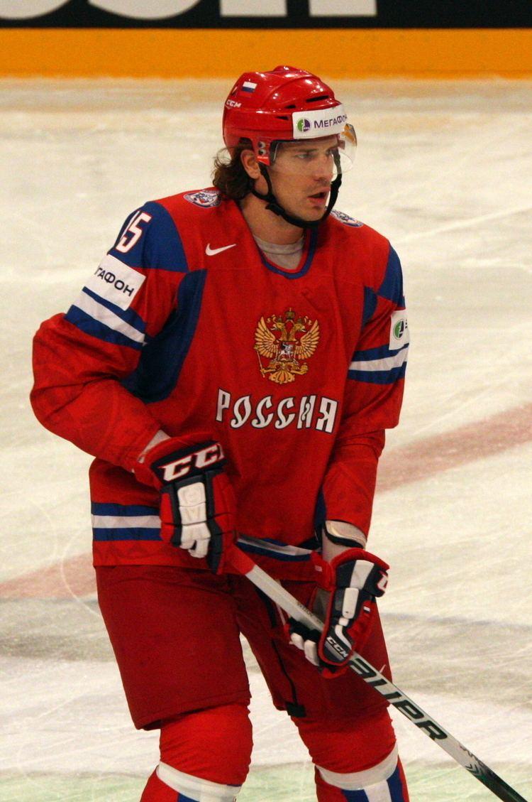Alexander Svitov FileAlexander Svitov IHWC 2012JPG Wikimedia Commons