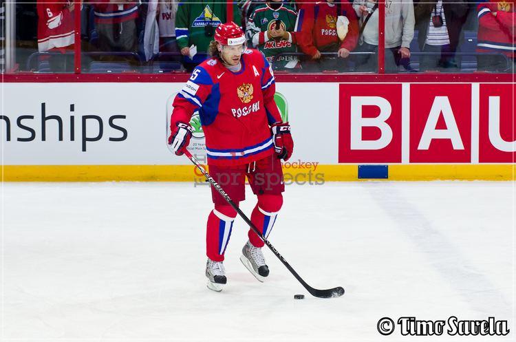 Alexander Svitov Eliteprospectscom Alexander Svitov Photos