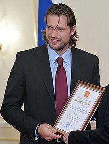 Alexander Svitov httpsuploadwikimediaorgwikipediacommonsthu