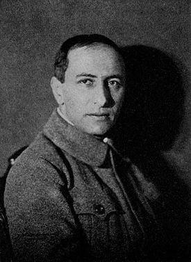 Alexander Tairov httpsuploadwikimediaorgwikipediacommonsthu