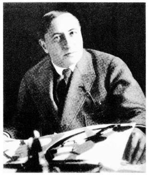 Alexander Tairov Alexander Tairov