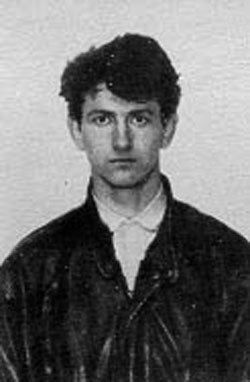 Alexander Tchayka Alexander Tchayka Murderpedia the encyclopedia of murderers