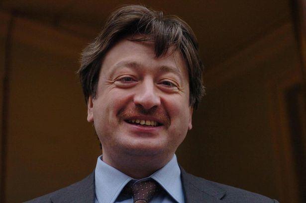 Alexander Temerko David Cameron 45m handout for Russian businessman who