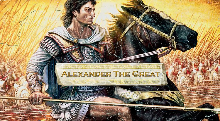 Alexander the Great 184 best Alexander images on Pinterest Alexander the great