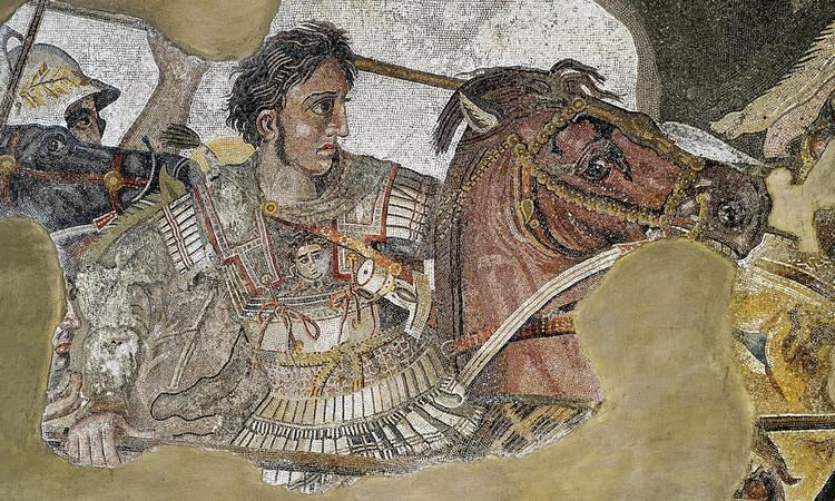 Alexander the Great Alexander the Great Wikipedia the free encyclopedia