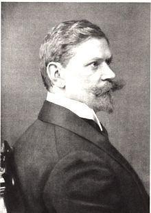 Alexander Tille httpsuploadwikimediaorgwikipediacommonsthu